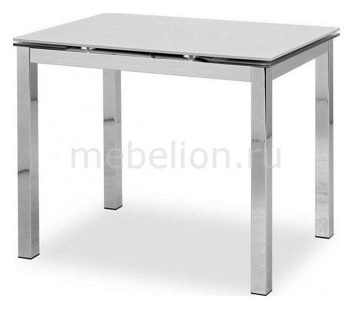 Стол обеденный Avanti Mix-1 marburg avanti 1 06х10м 81352