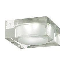 Встраиваемый светильник Ease 357048