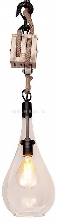 Подвесной светильник Loft it LOFT1917 1917