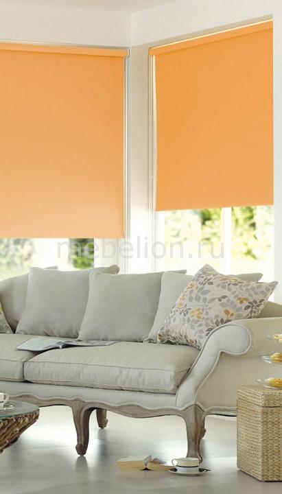 Рулонная штора Garden (50х170 см) 1 шт. STARS 2 artevaluce ваза ria цвет оранжевый 14х14х50 см 2 шт page 1