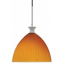 Подвесной светильник Agola 810023