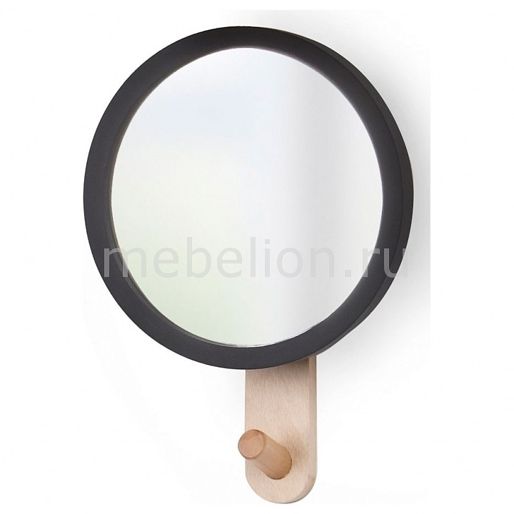 Зеркало настенное Umbra