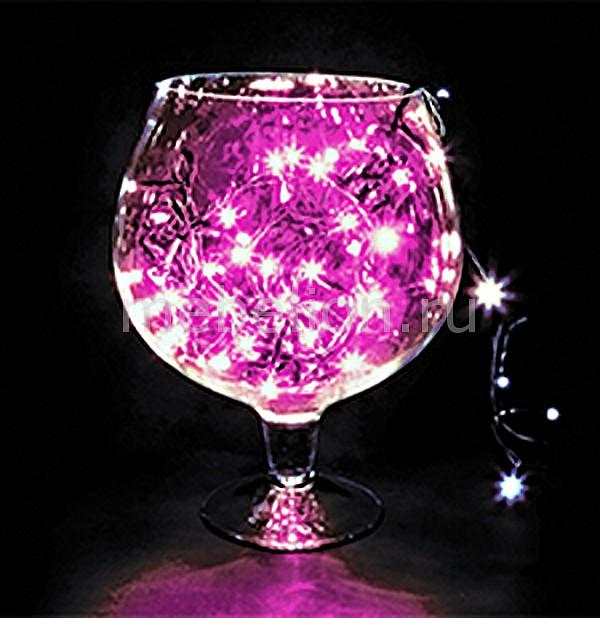 Гирлянда Нить Neon-Night (10 м) LED-TL-100 303-152 неон найт гирлянда нить 10 м led tl 100 303 133