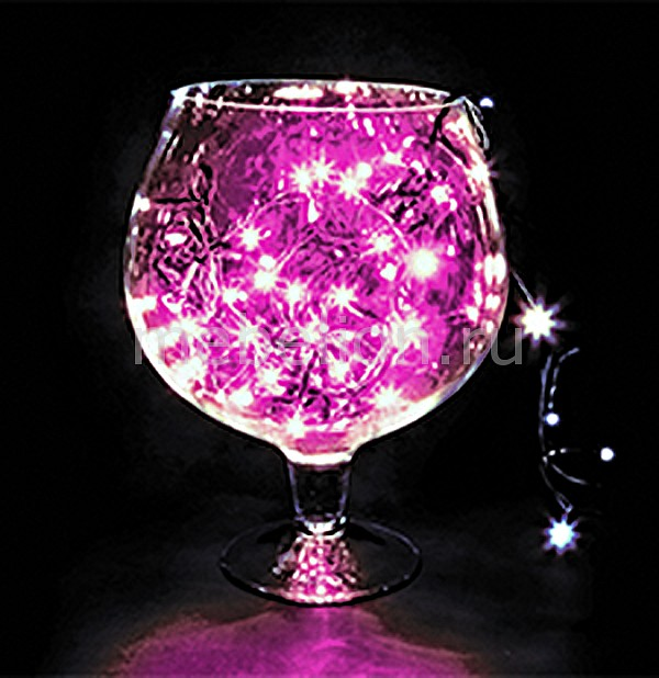 Гирлянда Нить Neon-Night (10 м) LED-TL-100 303-152