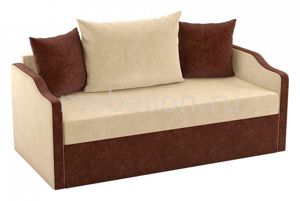 Диван-кровать Мебелико Дороти подушка altro дороти декор page 6