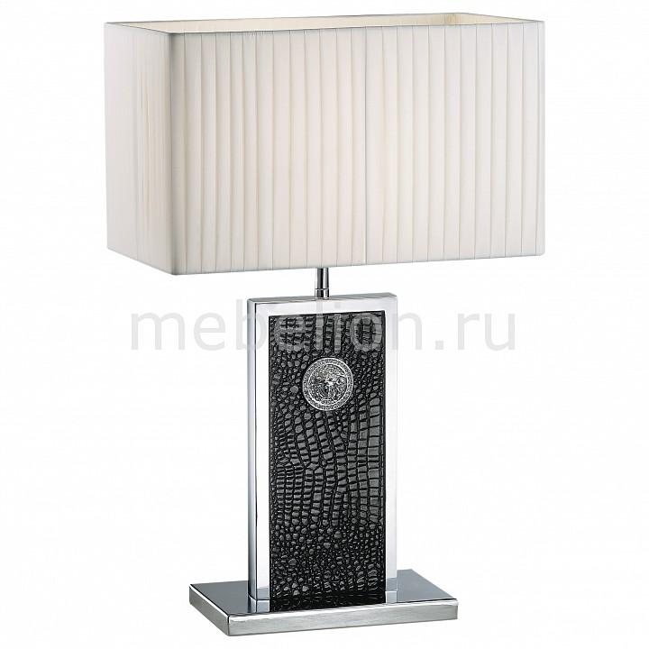 Настольная лампа Lightstar 870937 Faraone