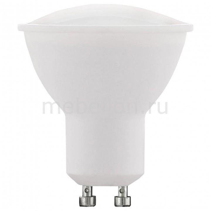 Лампа светодиодная [поставляется по 10 штук] Eglo Лампа светодиодная Relax&work 11712 [поставляется по 10 штук] цена