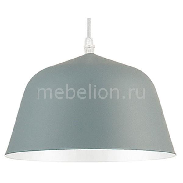 Подвесной светильник Lumion Gwen 3681/1