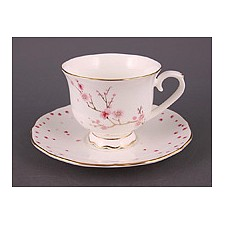 ������ ����� Porcelain manufacturing factory ������ 264-253
