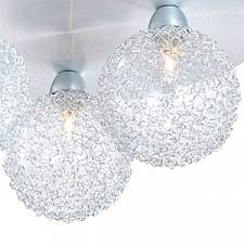 Накладной светильник Globo 5662-3 New Design