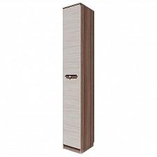 Шкаф для белья Рива НМ 013.05-01