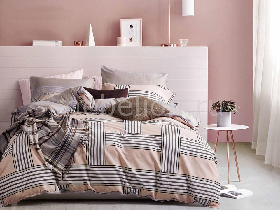 дешевые кресла-кровати в спб