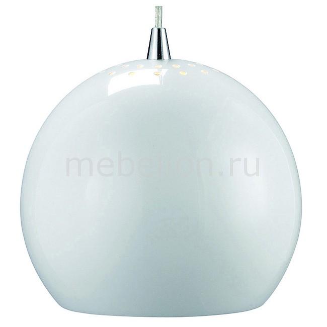 Подвесной светильник markslojd 101797 Elba