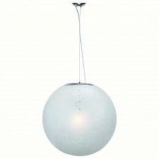 Подвесной светильник markslojd 102425 Vanga