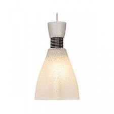 Подвесной светильник SilverLight 125.54.1 Аlliance