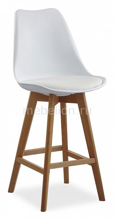 Стул барный Avanti BCR-First стул avanti milano