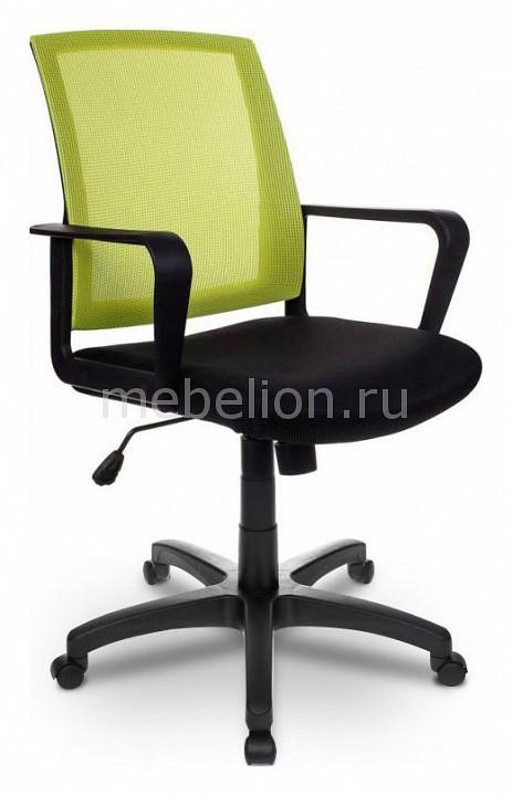 Кресло компьютерное CH-498/SD/TW-11