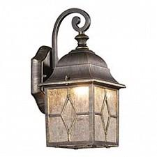 Светильник на штанге Odeon Light Lartua 2309/1W