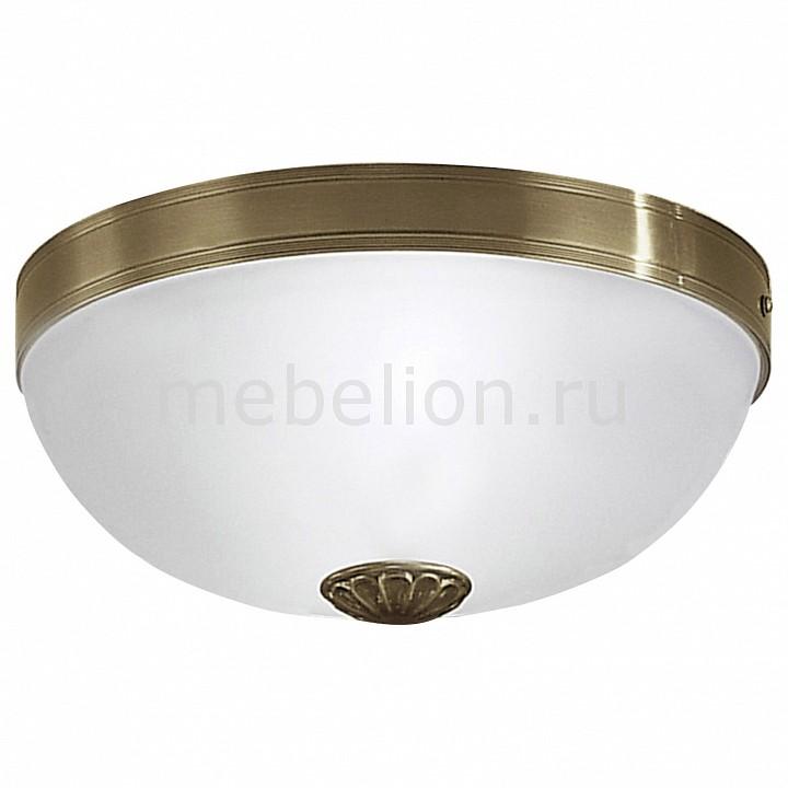 Накладной светильник Eglo 82741 Imperial