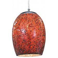 Подвесной светильник Arte Lamp A8061SP-1CC Mosaic