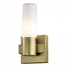 Бра Odeon Light 2719/1W Lorita
