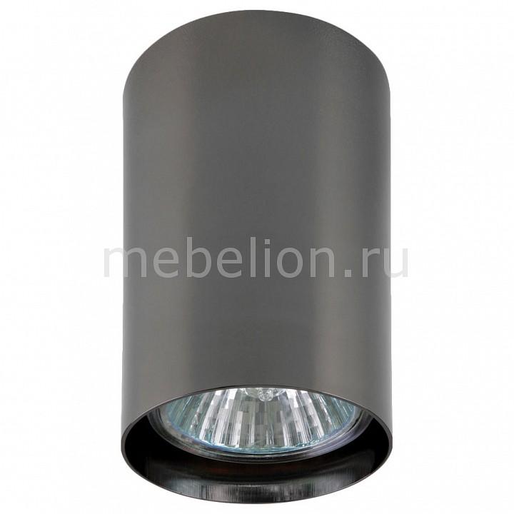 Накладной светильник Lightstar Rullo 214438 цена 2017