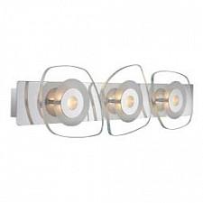 Накладной светильник Zarima 41710-3