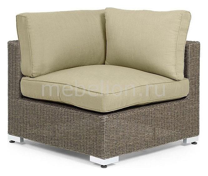Купить Диван, Секция для дивана Ninja 350345-26, Brafab, Швеция