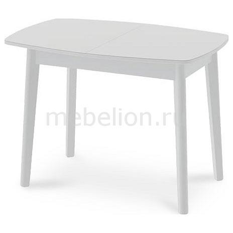 Стол обеденный Мебель Трия Портофино СМ(ТД)-105.01.11(2)