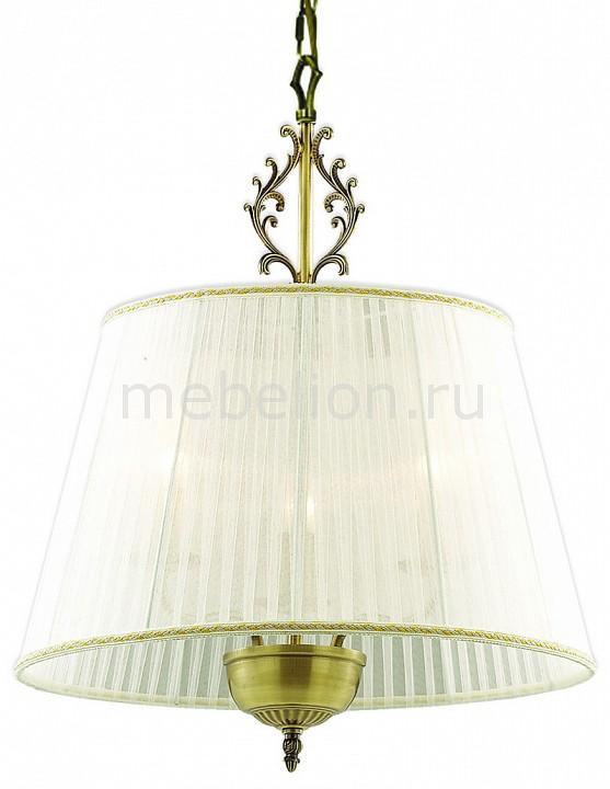 Подвесной светильник Favourite Idilia 1192-3P торшер favourite idilia 1192 1f