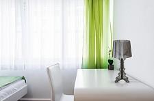 Настольная лампа RegenBogen LIFE 647030201 Трир
