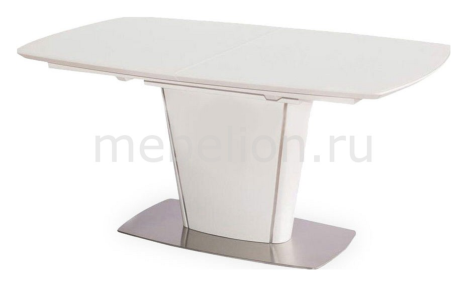 Стол обеденный Avanti Tess tess для сегмента horeca pleasure плэжа