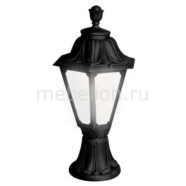 Купить Наземный низкий светильник Rut E26.111.000.AYE27, Fumagalli, Италия