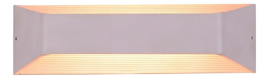 Накладной светильник Citilux Декарт CL704320