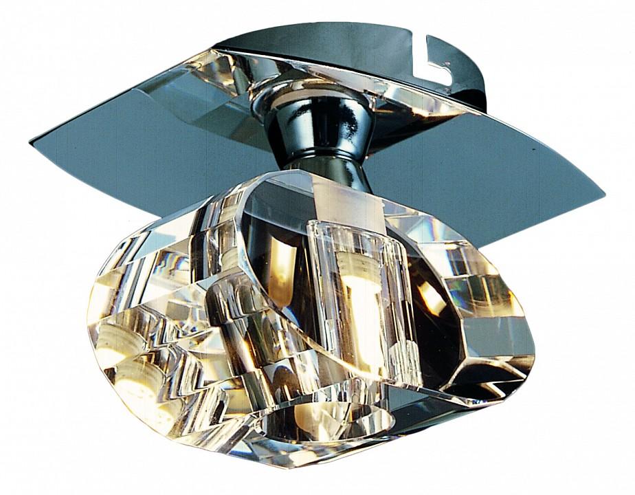Светильник на штанге Mantra 0422 Alfa