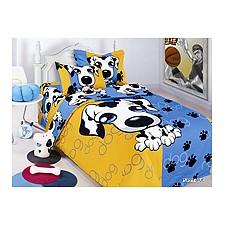 Комплект детский Puppy AR_E0004067_1