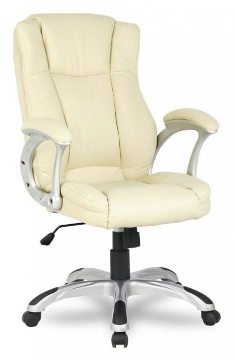 Кресло для руководителя College College HLC-0631-1 кресло руководителя college hlc 0631 1 экокожа бежевый
