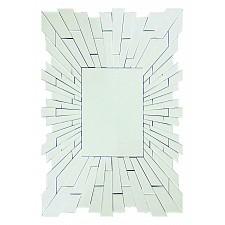 Зеркало настенное Garda Decor (90х60 см) Neo GC-8150