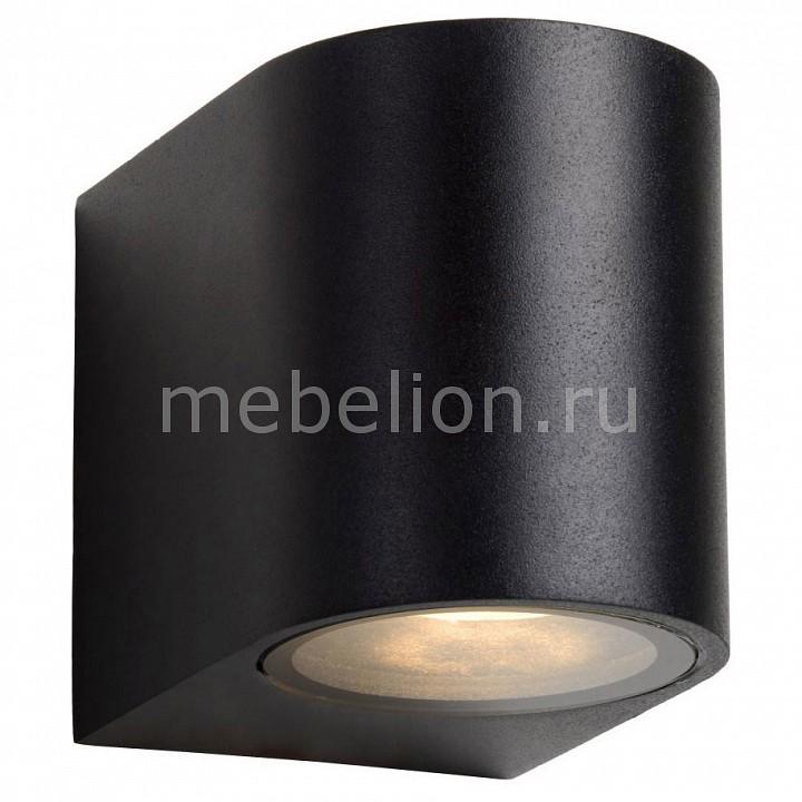 Купить Накладной светильник Zora LED 22861/05/30, Lucide, Бельгия