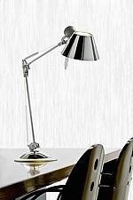 Настольная лампа Eglo 83249 Office