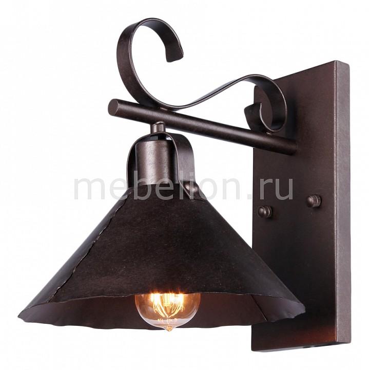 Бра Maytoni H104-01-R Iron