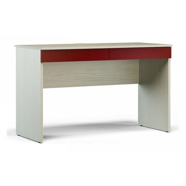 Стол письменный Сканд-Мебель