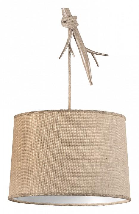 Подвесной светильник Mantra Sabina 6179 недорго, оригинальная цена