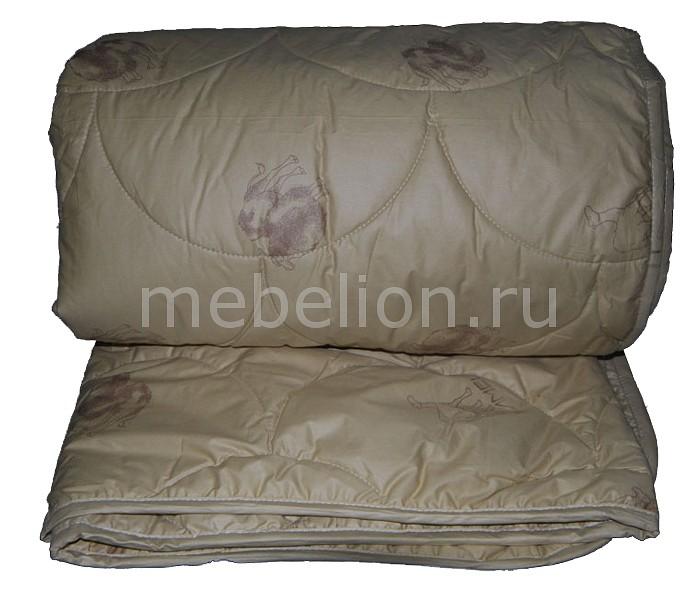 Одеяло полутораспальное стеганное Arya