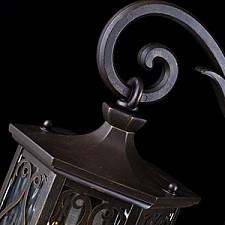 Подвесной светильник Maytoni S102-73-43-R Canal Grande