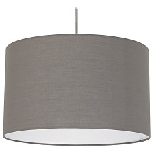 Подвесной светильник Pasteri 31574