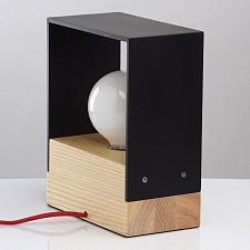 Настольная лампа MW-Light 681030201 Идея 1