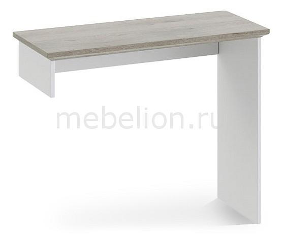 купить Стол приставной ТриЯ Ривьера ТД-241.05.01