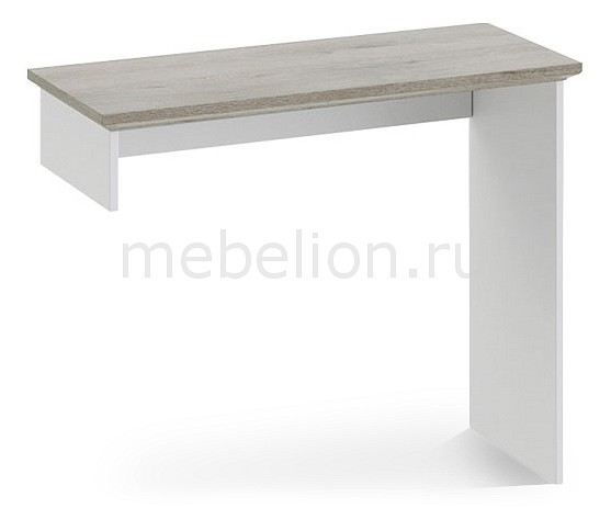 Стол приставной Мебель Трия Ривьера ТД-241.05.01 drill chuck k72 160 four jaw independent chuck collet chuck