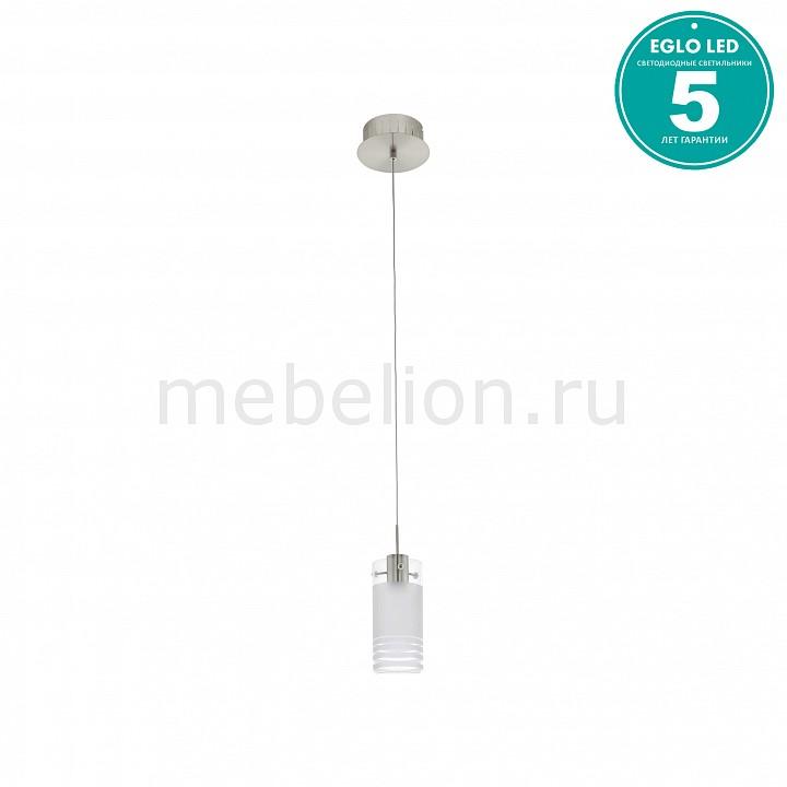Подвесной светильник Eglo 94453 Melegro